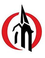 otterbein logo_edited.jpg
