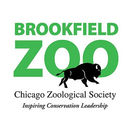 Brookfield-Zoo-logo.jpg