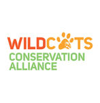 wildcats cons all logo.jpg
