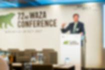 waza conference.jpg