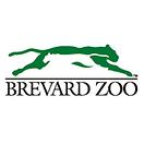 brevard zoo logo.png