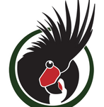 world parrot trust logo.png