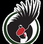 world parrot trust logo.png