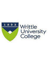 Writtle university college_edited.jpg