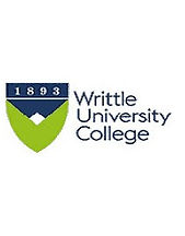 Writtle university college_edited.jpg
