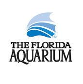 florida aquarium logo.jpg