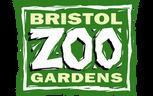 bristol zoo gardens.png