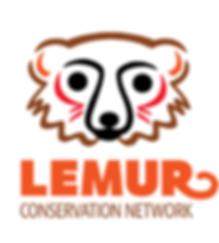 lemur cons net logo.png