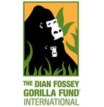 dian fossey cons fund.jpg