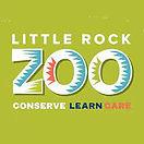 little rock zoo logo.jpg