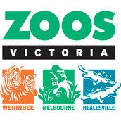 Zoos Victoria logo.jpg