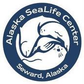 Alaska Sealife Center logo.jpeg