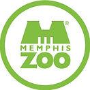memphis zoo logo.jpg