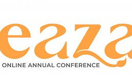 EAZA annual conference 2021.jpg