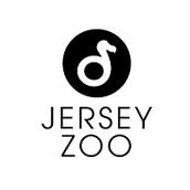 jersey zoo logo.png