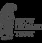 snow leopard trust logo.png