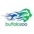 buffalo zoo_logo.jpg