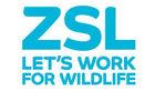 ZSL logo.jpg