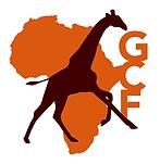 Giraffe Conservation Foundation logo.png