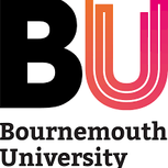 Bournemouth University logo.png