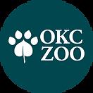OKC ZOO.png
