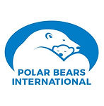 polar bears int logo.jpg
