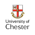 Uni Chester_logo.png