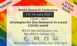 BIAZA Research Conference 2021_poster.pn
