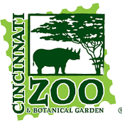 cincinnati zoo logo.png