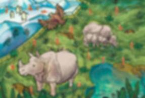 studying zoo animals why.jpg