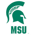 michigan state logo.jpg