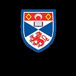 University of St Andrews logo.png