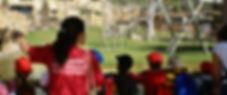 Jardim Zoologico Lisboa.jpg
