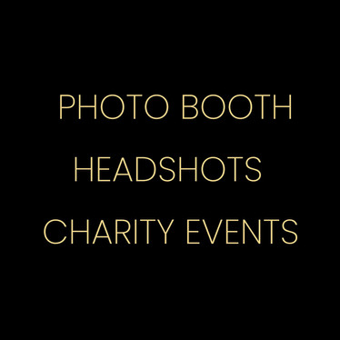 PHOTO BOOTH HEAD SHOTS CHARITRY EVENTS g