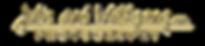 logo gold panetone 7403 C a.png