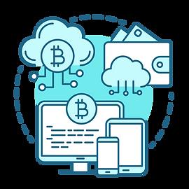Bitwave Crypto Icons 3 AdobeStock_288959