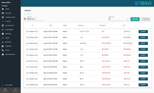 Trading - Bitwave Screen Shot.png