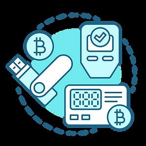 Bitwave Crypto Icons 2 AdobeStock_288959