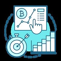 Bitwave Crypto Icons 7 AdobeStock_288959