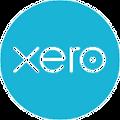 xero_edited_edited_edited_edited.png