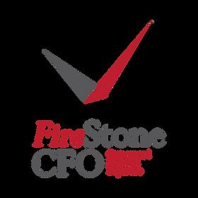 FireStoneCFO_logo_square.png