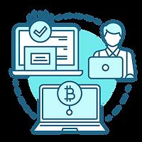 Bitwave Crypto Icons 1 AdobeStock_288959