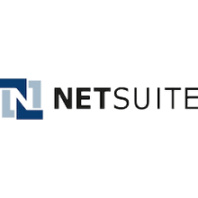 netsuite%202_edited.png
