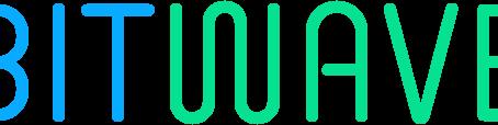 Bitwave Launches L2 Protocols to Streamline Enterprise Blockchain Transactions Amid Rising Ethereum