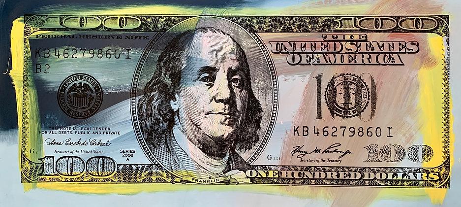 Money #3