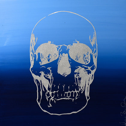 OCEAN SKULL COLLECTION click for more options