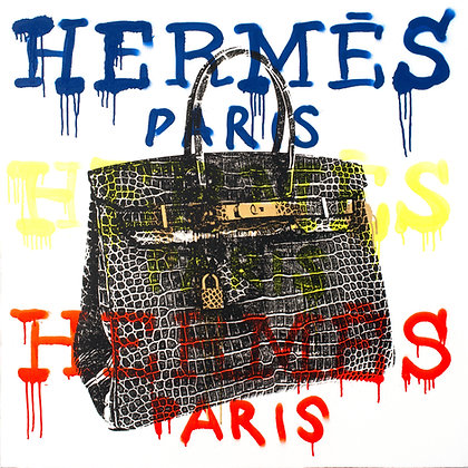 Primary Hermes