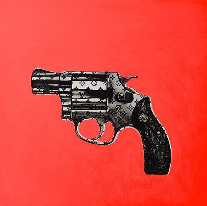 Pop Guns 2