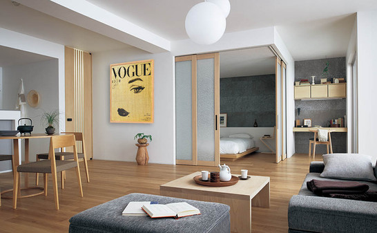 Vogue Gold