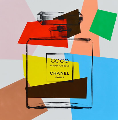 Color 4 Coco